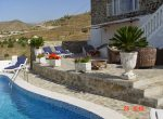 136898-9398-Almunecar-Villa