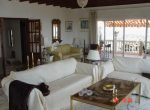 136900-9398-Almunecar-Villa