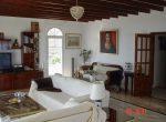 136901-9398-Almunecar-Villa