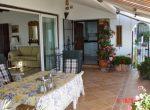 137296-9398-Almunecar-Villa