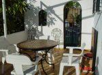137297-9398-Almunecar-Villa