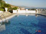 137301-9398-Almunecar-Villa (1)