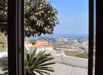 149987-9398-Almunecar-Villa
