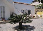 149990-9398-Almunecar-Villa