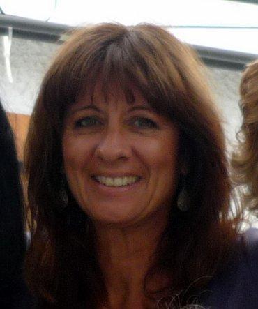 Claudine Gendre